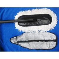 Car cleaning brush Manufactures