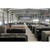Marble Stone Slab  (A3) Manufactures