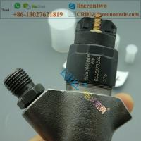 China 0445120224 fuel injectors for sale; Bosch fuel injector rail 0445 120 224; pump injector on sale
