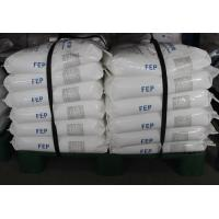 PERFLUORINATED ETHYLENE-PROPYLENE COPOLYMER(FEP)