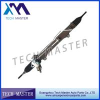 China OEM 1634600225 Hydraulic Power Steering Rack And Pinion Mercedes W163 on sale