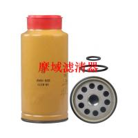 truck oil filter 1R-0771 326-1643 423-8524 432-4248,Fuel Water Separator engine air filter Manufactures