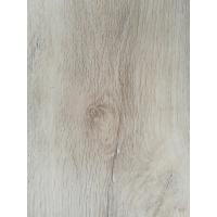 Furniture Decor Paper For Laminates , Customized Melamine Wood Finish Contact Paper Manufactures