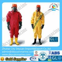 Light-Duty Chemical sui Manufactures