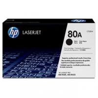 China HP C7115A/ HP 15A Toner Cartridge for HP Laser Jet 1000/1005/1200/1220/3300/3380 on sale