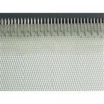 Filter Belt Manufactures