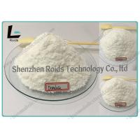 Nandrolone Propionate Deca Durabolin Steroid CAS 7207-92-3 For Muscle Growth Manufactures