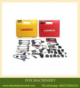 Original Launch X431 DIAGUN 3 reseller price Manufactures