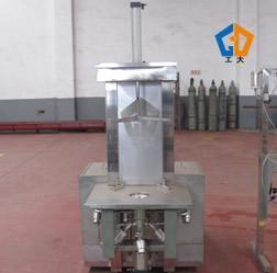 Beer Keg Washing, Filling Unity Machine Manufactures