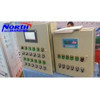 China chicken and duck shed poultry equipment temperature controller on sale