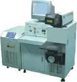 Diode-pumped Solid-State Laser Marking Systems CNL-M-DPSS-50 Manufactures