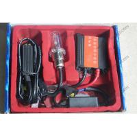 Motorcycle HID Light 01 Manufactures