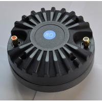 80W Raw Speaker Drivers Replacement Audio Speakers Kapton 51.3mm 134*75MM Manufactures