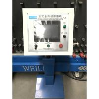 Glass Film Removing Double Glazing Glass Machine Vertical Coating Detaching Machine Manufactures