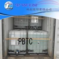 Buy cheap 2-Phosphonobutane-1,2,4-Tricarboxylic Acid used as water treatment PBTC from wholesalers