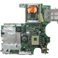 Laptop Motherboard use for   HP NX9000,355478-001 Manufactures