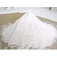 Joint Compound Manufactures