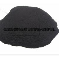 High Water-solubility Potassium Humate Manufactures