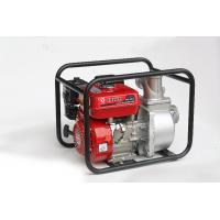 Portable Electric Water Pump Accessories Manufactures