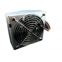 Server Rack Fans use for HP ML350G3 301017-001 Manufactures