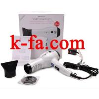 T3 Electrical 1800watts Featherweight hair dryer Hair dryer,factory price Manufactures