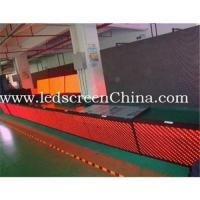 Indoor electronic signs Manufactures