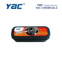 Strong Cleaner Power Car Dashboard Wax Spray for Leather, Tyre, Panels Protection Manufactures