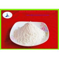 Nandrolone Cypionate Injectable Anabolic Steroids CAS 601-63-8 for Powful Muscle Manufactures