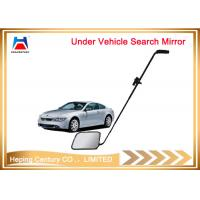 2019 Hot sales under vehicle search mirror for car inspection Manufactures