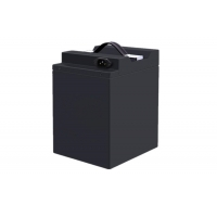 Pollution Free Custom 20Ah 48 Volt Lithium Iron Phosphate Battery Manufactures