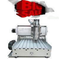 High precision CNC Drilling art and craft cnc router Manufactures