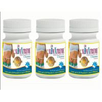SlimXtreme As Seen on TV Slim Xtreme Weight Loss Pills slimming Capsules diet pills Manufactures