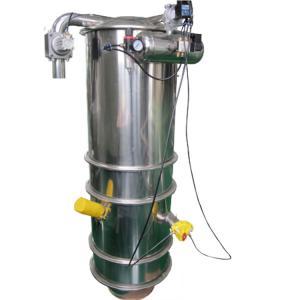Vacuum powder suction feeder vacuum conveyor,Coco powder vacuum feeder vacuum conveyor Manufactures