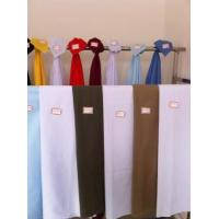 """Buy cheap T/C Combed Fabric (T/C 65/35 45x45 133x72 58/59"""" combed) from wholesalers"""