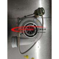 Professional K18 Free Standing Turbochargers S2000g 1118010-70D Manufactures