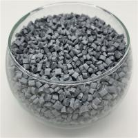 China Heat Resistance Anti Static Compounds Prevents Static Charge For IC TRAY on sale