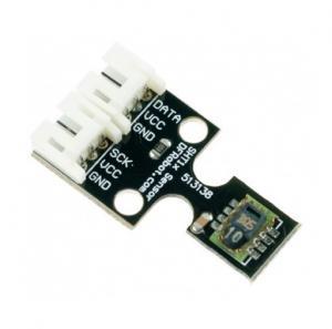 China Digital temperature and humidity sensor SHT10 Arduino board on sale