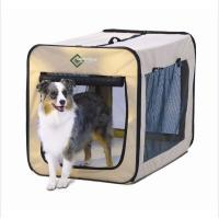 dog hexagon tent/foldable tent Manufactures
