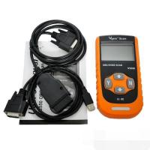 Best Professional Automotive  OBD II ODB2 Diagnostic Code Reader Scanner Scan tool VS550 Vgate OBD/EOBDScan Tool Manufactures