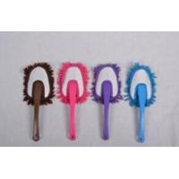 Microfiber Chenille Duster for cleaning, Plastic Handle, Hot Sale Manufactures