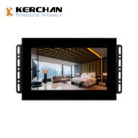 Rich Color Laptop LCD Panel , Portable LCD Display Screen Lightweight Manufactures