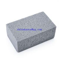 Grill lava stone for sale,volcanic rock stone tile Manufactures