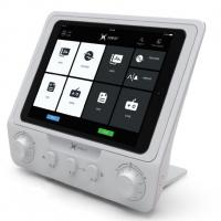 Ipad - Ios System Emg Biofeedback Training Device With 42 Treatment Modes Manufactures