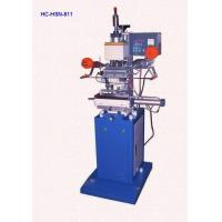 China Automatic numerator hot stamping machine on sale