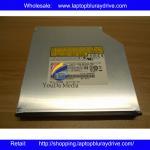 Original AD-7640S SATA Slot in Laptop DVD Burner Drive 12.7mm Manufactures