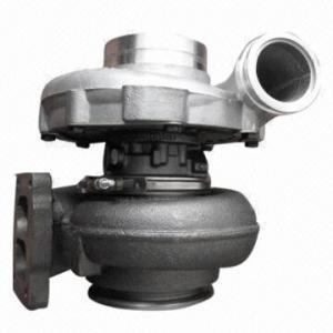 Volvo-Penta Industrial Engine K29 Turbo 53299986910,53299886905,11129477, 11127840 Manufactures
