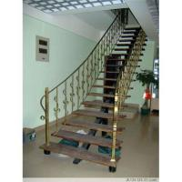 Wrought Iron Handrail Manufactures