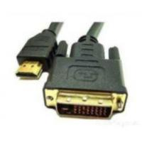 Hdmi To Dvi 24 Pins Dual Link Cable Manufactures