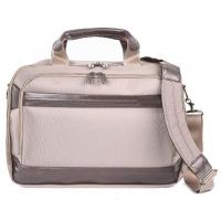 China Fashion Office Laptop Bags For Women Sophisticated Technology Camping Polyester on sale