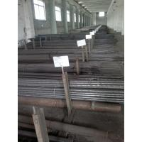 25mm 304 Stainless Steel Round Bars , Free Cutting Round Steel Rod Manufactures